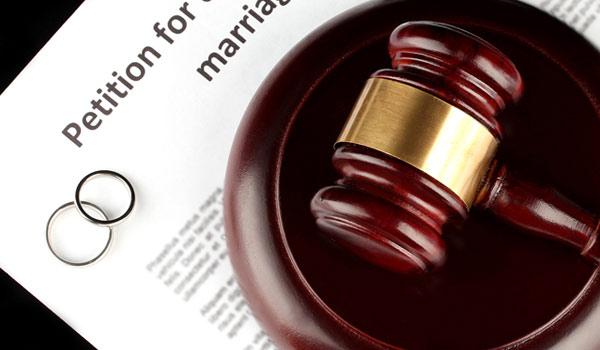 кто юридическая помощь женщинам при разводе женский форум матки, или лейомиома